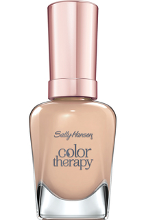 Лак для ногтей, тон 180 Sally Hansen