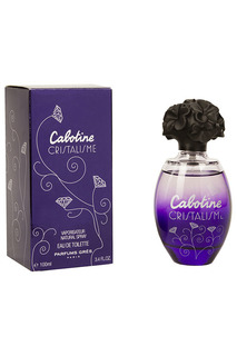 Cabotine cristalisme 50 мл spr Gres