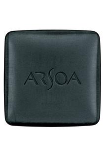 Очищающее мыло 100 гр Arsoa