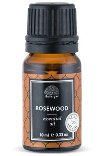 Эфирное масло Розового дерева Huilargan