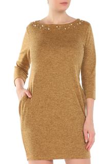 Платье AMADO BARCELONA