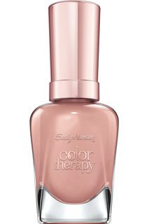 Лак для ногтей, тон 190 Sally Hansen