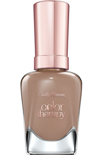 Лак для ногтей, тон 160 Sally Hansen