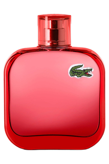 Lacoste EDT, 100 мл rouge Lacoste