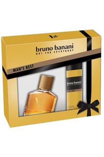 Набор Bruno Banani Bruno Banani