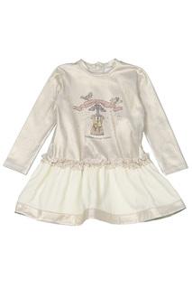 Платье Laura Biagiotti Dolls