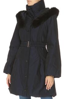 Пальто Baronia