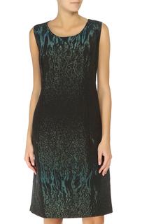 Платье Hauber