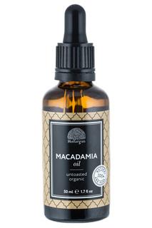 Макадамии масло, 50 мл Huilargan