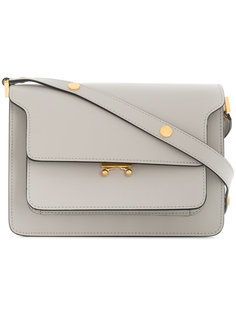 Trank shoulder bag Marni