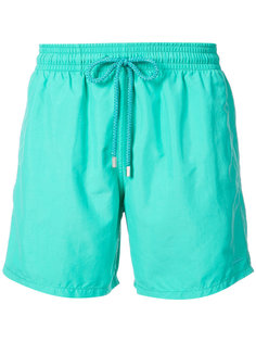 шорты для плавания Moorea Sardines Vilebrequin