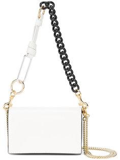 сумка на плечо Bonne Soirée Dvf Diane Von Furstenberg