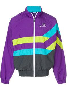 90s jacket Sergio Tacchini