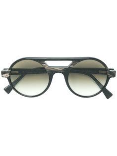 солнцезащитные очки Didier Ralph Vaessen