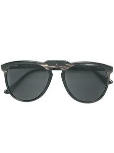 солнцезащитные очки Spyker Ralph Vaessen