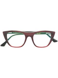 Nicolas glasses Ralph Vaessen