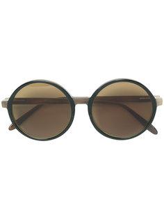 Kate round sunglasses Ralph Vaessen