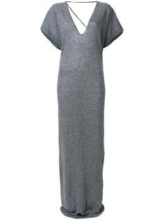 Saffir dress Humanoid