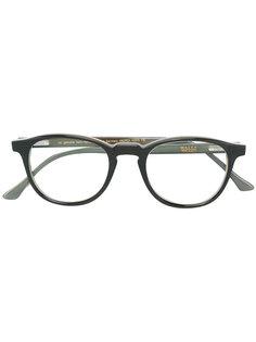 Andrea glasses Ralph Vaessen
