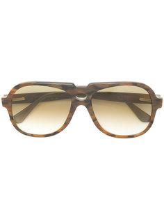 солнцезащитные очки Jop в стиле оверсайз Ralph Vaessen
