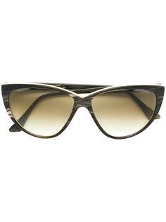 солнцезащитные очки Sarah Ralph Vaessen