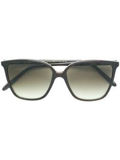 солнцезащитные очки Hanneked  Ralph Vaessen