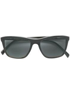 Spykero sunglasses Ralph Vaessen