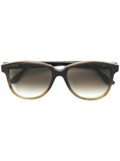 солнцезащитные очки Bary Ralph Vaessen