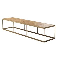 "Столик ""Geylon Coffee Table"" Gramercy"