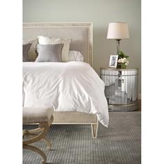 """Кровать """"Shagreen"""" Gramercy"""