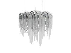 Подвесной светильник De Light Collection
