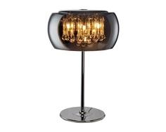 """Настольная лампа """"Argos"""" Schuller"""