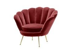 """Кресло """"Trapezium"""" Eichholtz"""