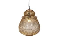 """Подвесной светильник """"Ginger"""" De Light Collection"""