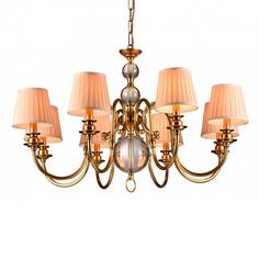 "Люстра ""Newport"" De Light Collection"