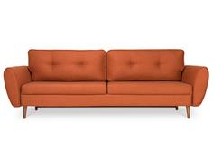 """Раскладной диван """"Vogue"""" My Furnish"""