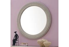 """Зеркало """"Rimini"""" Fratelli Barri"""