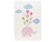 "Ковер ""Sweet Elephant"" Confetti"