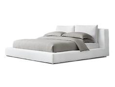 """Кровать """"Cloud"""" M&L"""