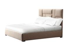 """Кровать """"Hattan"""" M&L"""