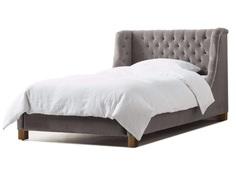 """Кровать """"Eldon Bed"""" M&L"""