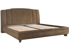 Кровать Malerba
