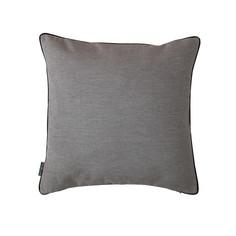 Подушка Кокон