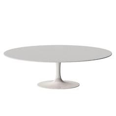"Стол обеденный  ""Apriori  T"" Actual Design"