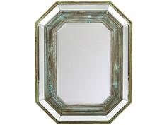 "Настенное зеркало ""Прадо"" Object Desire"