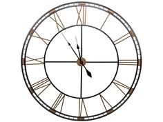 Настенные часы «Аль-Бейт» Object Desire