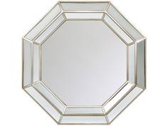 Настенное зеркало «Монтебелло» Object Desire