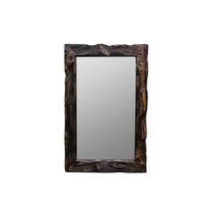 "Зеркало ""Cube"" Ru Woo"