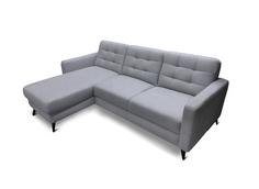 """Угловой диван-кровать """"California"""" My Furnish"""