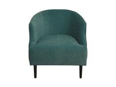 """Кресло """"Lux"""" Fresca Design"""